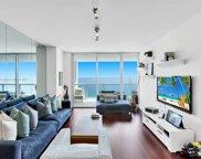 6799 Collins Ave Unit #1504, Miami Beach image
