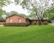1034 Nw 8th Street, Grand Prairie image