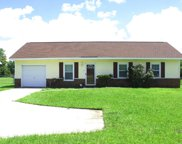 1281 Piney Green Road, Jacksonville image
