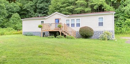 111 Athey Place, Beckley