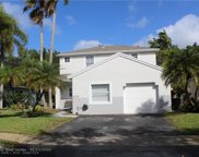 20729 NW 3rd Ct, Pembroke Pines image