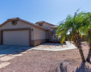 13177 W Desert Lane, Surprise image