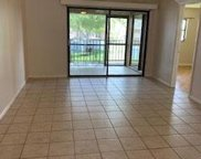 28121 Pine Haven Way Unit 110, Bonita Springs image