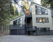 13945  Davos Drive, Truckee image