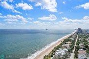 3200 N Ocean Blvd Unit 2704 PH, Fort Lauderdale image