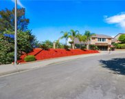 11909     Rustic Hill Drive, Whittier image