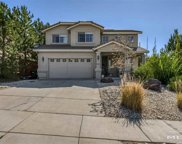 2570 Glen Eagles, Reno image