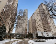 3950 North Lake Shore Drive Unit 1309, Chicago image