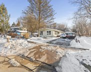 963 Legion Dr, Twin Lakes image