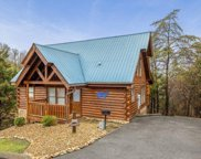 2704 Alps Way, Pigeon Forge image