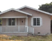 181 Santa Ana Rd, Hollister image