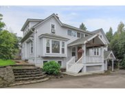 12715 SE OATFIELD  RD, Milwaukie image