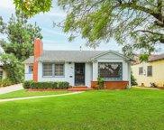 813   E Sycamore Avenue, Orange image