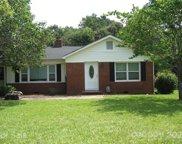 6509 Plyler Mill  Road, Monroe image
