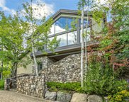 204 Elk Track Road, Beaver Creek image