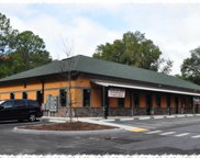 774 STATE ROAD 13, St Johns image