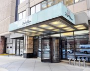 30 E Huron Street Unit #2408, Chicago image