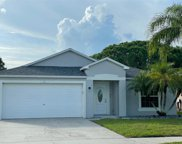 4940 Manchester Drive, Rockledge image