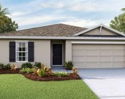 597 Hickory Course Loop, Ocala image