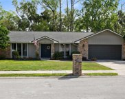 900 Sweetwater Bay Court, Longwood image