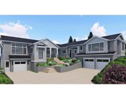 3624 Crown Hill Drive, Santa Rosa image