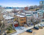 923 Castle Point Terrace, Hoboken image