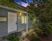 4228  Lotus Avenue, Sacramento image