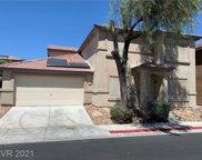 5329 Tustin Hills Street, North Las Vegas image