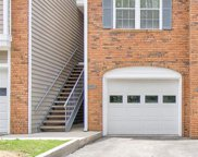 1923 Waterford Pl Unit 1923, Hoover image