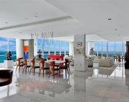 100 S Pointe Dr Unit #3602 #3603/3604, Miami Beach image