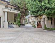 60   N Arroyo Boulevard, Pasadena image