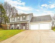 1204 Sparwood Lane, Knoxville image