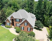 51 Holly Berry Circle, Blythewood image