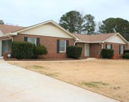 410 Clubland Cir, Conyers image