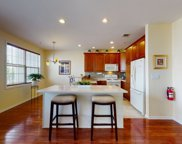 152 GEORGE RUSSELL WAY, Clifton City image