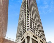 1030 N State Street Unit #2B, Chicago image