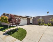 648 Matsonia Dr, Foster City image