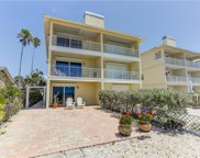 2006 Beach Trail Unit B, Indian Rocks Beach image