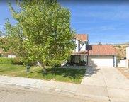 39317     Beacon Lane, Palmdale image