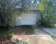 842 Cinnamon Drive, Winter Haven image