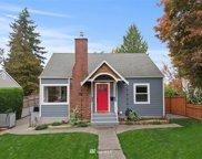 3707 SW Sullivan Street, Seattle image