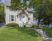 10 Orchard Street, Hillsdale image