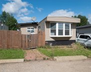 121 Grenoble  Crescent, Fort McMurray image