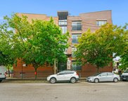 1800 W Erie Street Unit #6, Chicago image