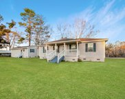 108 Riverview Dr, Wewahitchka image