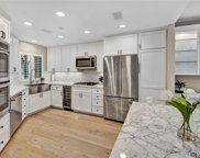 206 Hartford Drive Unit #121, Newport Beach image