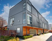 2706 Throckmorton Street Unit C, Dallas image