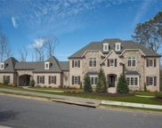 5515 Claire Rose Lane NW, Atlanta image