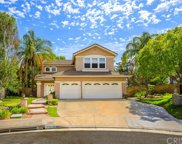 27503 Woodfield Place, Valencia image