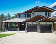 3364 Sewell  Rd, Colwood image